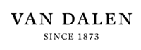 Van Dalen folders