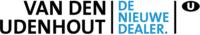 Van den Udenhout folders