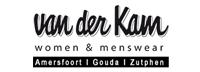 Van der Kam folders