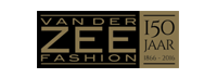 Van Der Zee Fashion folders