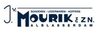Van Mourik Schoenmode folders