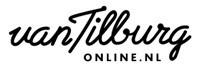 Van Tilburg folders