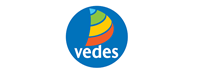 Vedes folders