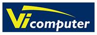 Vicomputer folders