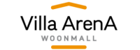 Villa Arena folders