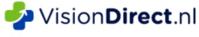 VisionDirect folders