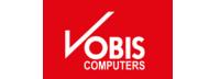 Vobis folders