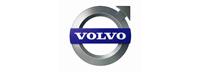Volvo folders