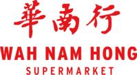 Wah Nam Hong folders