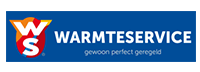Warmteservice folders