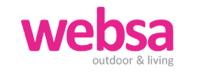 Websa folders