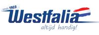 Westfalia folders