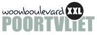 Woonboulevard Poortvliet folders