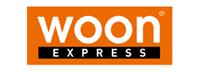 Woonexpress folders