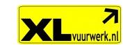 XL vuurwerk folders