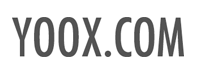 YOOX.com folders