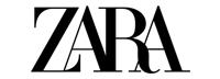 ZARA folders