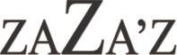 zaZa's folders