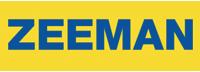 Zeeman folders