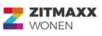 Zitmaxx folders