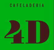 4D catálogos