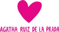 Agatha Ruiz De La Prada catálogos