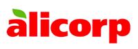 Alicorp catálogos