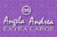 Ángela Andrea catálogos