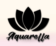 Aquarella catálogos