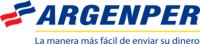 Argenper catálogos