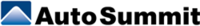 Auto Summit catálogos