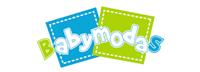 Baby Modas catálogos