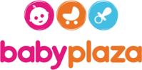 Baby Plaza catálogos