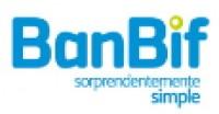 BanBif catálogos