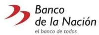 Banco de la Nación catálogos