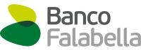 Banco Falabella catálogos