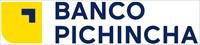 Banco Pichincha catálogos
