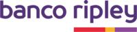 Banco Ripley catálogos