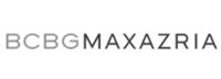 BCBG MaxAzria catálogos