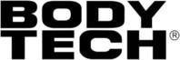 Bodytech catálogos