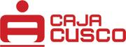 Caja Municipal Cusco catálogos