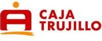 Caja Trujillo catálogos