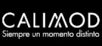 CaliMod catálogos