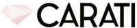 Carati catálogos