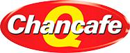 Chancafeq catálogos