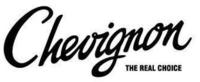 Chevignon catálogos