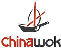 China Wok catálogos