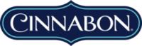 Cinnabon catálogos