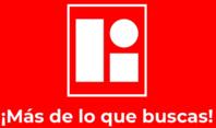 Comercial Li catálogos