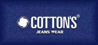 Cotton's Jeans catálogos